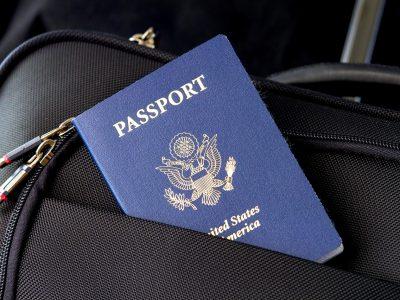 passport-2642172_1280